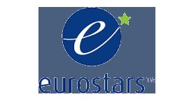 eurostars2