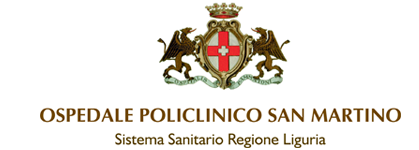 logo_smartino
