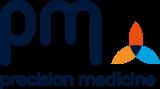 precision_medicine (Custom)