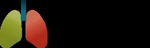 icovid logo